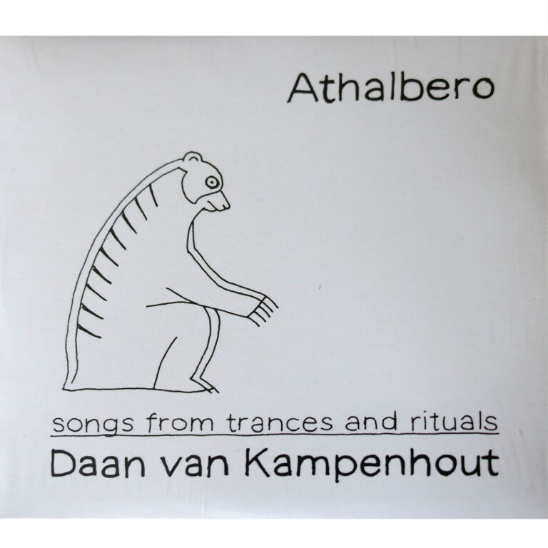 CD-Athalbero-Front